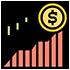 HashCash Big Data Reduce Cost