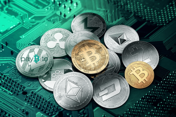 Global Cryptocurrency Exchange PayBito Plans to Add New Altcoins To Their Platform