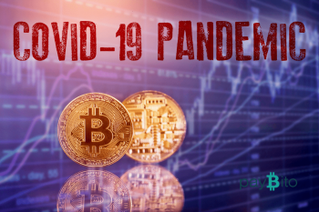 Covid 19 Pandemic Has Driven More Nonprofit Associations to Take Cryptocurrency