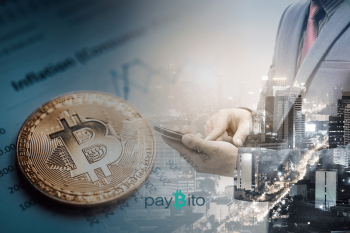PayBito Upgrades Trading Features Streamlining Direct Market Access for Users