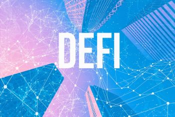Is DeFi Endangering Centralized Exchanges?