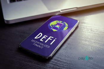 Paybito's White Label Payment Gateway Backed by DeFi Ensures Seamless Crypto Payments