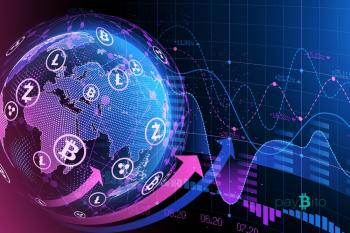 The Future of Finances as We Advance Towards Smart Digital Money