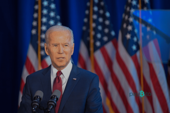 Joe Biden Noted Bitcoin Bear to Lead US Treasury and Plans for Former Federal Reserve Chair