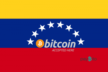 Venezuelan Government Allows Bitcoin Payments for Turkey and Iran Imports