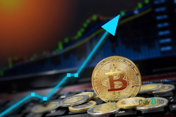 Bitcoin's Price Surges to an All-Time New High, Attracting New Investors in the Market