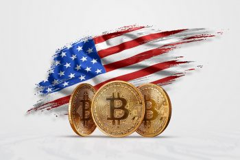 Bitcoin Sits High on US Senator Cynthia Lummis's Agenda