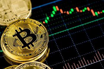 How Blockchain is Transforming the P2P Crypto Lending Procedure