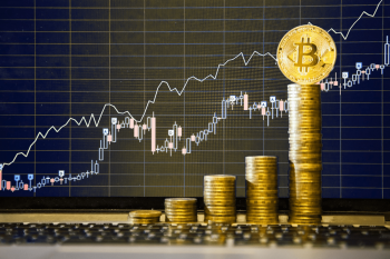 FAQs on Bitcoin: Things to Consider Before an Investment