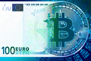 Can Central Banks be Taken Over by Digital Currencies?