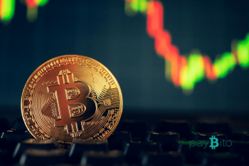 Crypto Asset Custody: A Failsafe Solution for Financial Investors