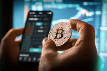 Crypto Banks, Decoded: All You Need To Know About