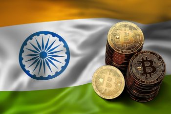 India Takes a 'Calibrated' Stance to Cryptocurrency As Opposed to a Blanket Ban