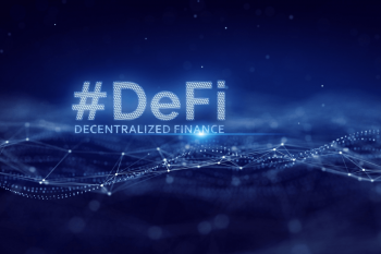 Game-Changing DeFi Trends for 2021