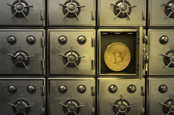 Ways to Safeguard Your Bitcoins; 'Mixing-Service' Alert