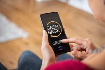 Social Marketplace of SESSIA Attracts Millennials With Cashback Options