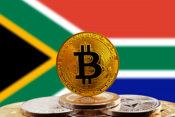 Africa – A Global Crypto Hub: En Route Financial Liberation