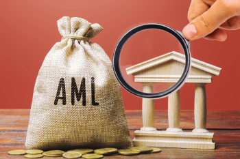 Anti-Money Laundering (AML) Regulations: The Global Approach