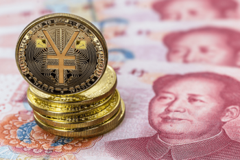 """Bitcoin, A """"Chinese Financial Weapon""""? PayBito Chief, Raj Chowdhury Begs to Differ"""