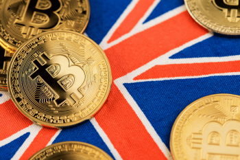UK Cryptocurrency Firms Now Need Annual Financial Crime Report Submission