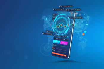 Crypto Exchange Application Software: Working Procedure, Benefits, and More!