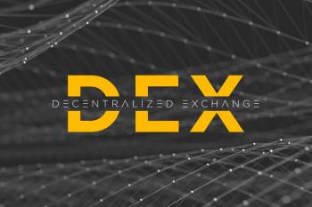 The DNA of Decentralized Exchange (DEX) in Focus