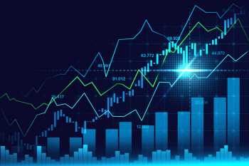Forex Brokers in the US Seek PayBito-Designed Crypto Exchanges