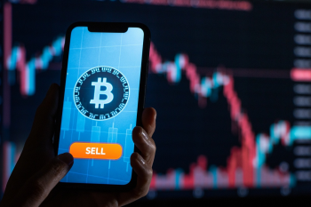 The Bitcoin Slump and Machinations of Market Forces