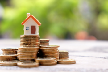 Tokenization: Blockchain's Reply to Assets Sale and Real Estate Project Funding