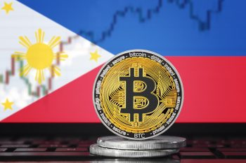 PayBito Aids Philippines Users' to Cash in Crypto With Their Exchange Solutions