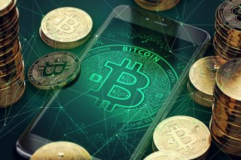 Acquire and Secure Digital Currency Through Crypto Bank