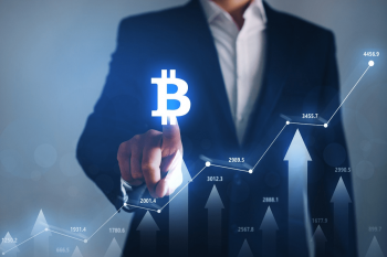 Wise Tips To Pick The Perfect Crypto Broker