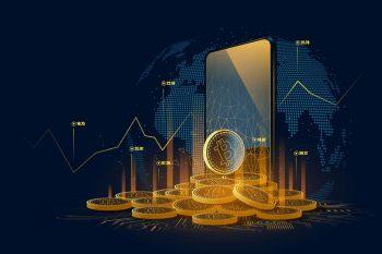 Sentiment Manipulation Hurting Global Crypto Community: Raj Chowdhury
