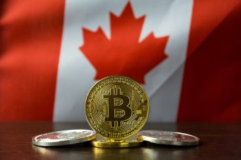 PayBito's Crypto Services To Cater A Canadian Equity Broker To Expand Its Middle East Services