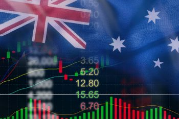 PayBito Gains Clients Intending to Harness Its Forex Broker Solutions in Australia