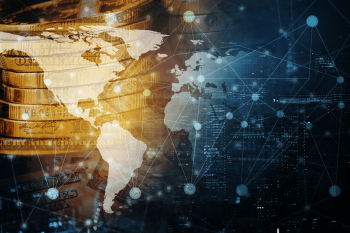 PayBito Helps Clients Harness Its Forex Broker Solutions By Global Partnerships