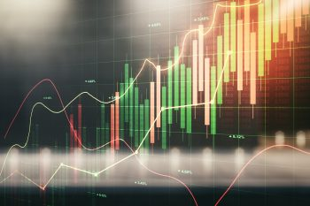 Life Of Forex Market In The Upcoming Years