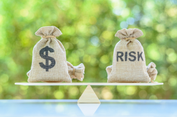 An All-In-One Guide To Risk Management Strategies in Forex Market