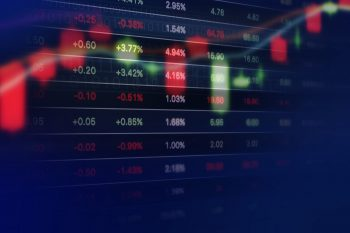 Crypto Opportunities for Forex Derivatives Brokers