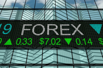 Forex and CBDC: Exploring the Empowering Partnership