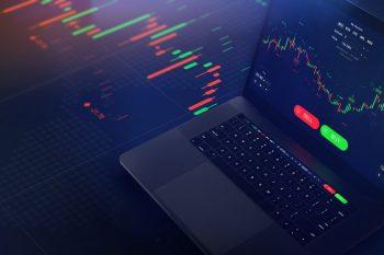 Market Tilts in Favor of Crypto-Acceptance in Forex
