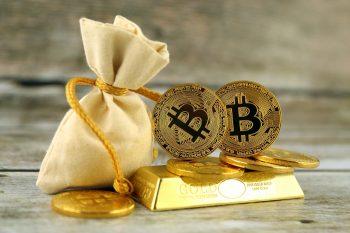 Bitcoin as a Legal Tender: Here's Going El Salvador Way!