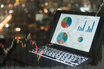 An All-In-One Guide To Portfolio Management In 2021
