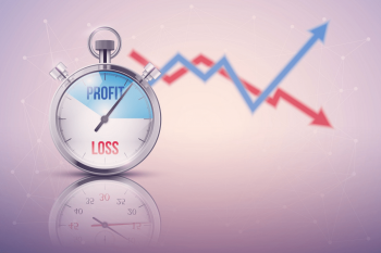 Elaborating Time Trading: Schedule Your Targets Easily