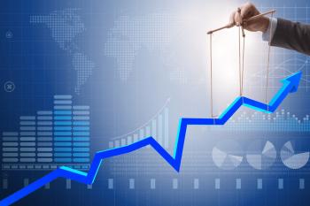 Understanding Blockchain Hedge Fund for Crypto Asset Class