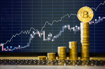 Where To Invest – Stocks, Crypto, Or Forex?