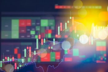 PayBito Finds Use In Increased Interest Among Forex Derivative Trading Firms
