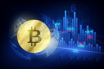 5 New Altcoins to Get Listed by 2021