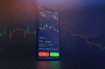 Bitcoin Trading and Forex: A Deep-Dive in 2021
