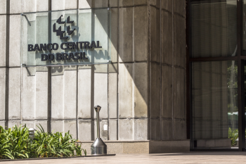 Central Bank of Brazil Considers Digital Real To Keep Up With The Digitization of Global Economy